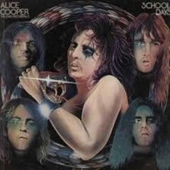 School Days The Early Recordings (Remaster) (CD2)