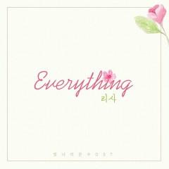 The Shining Eun Soo OST Part.17