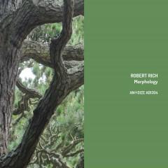 Morphology - Robert Rich