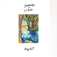 August (Single)