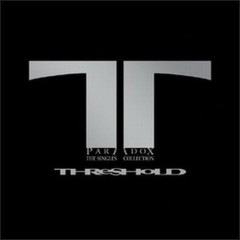 Virtual Isolation (Singles) - Threshold