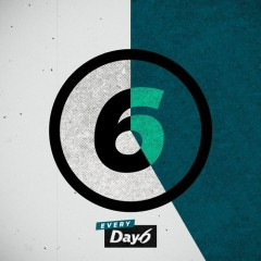 Every DAY6 May (Single) - Day6