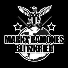 Marky Does The Ramones - Marky Ramone