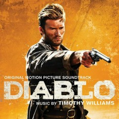 Diablo OST - Timothy Williams