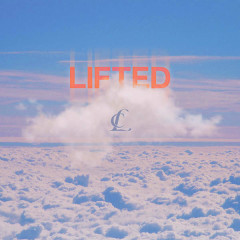 LIFTED (Single)