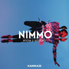 Kamikaze (Single)