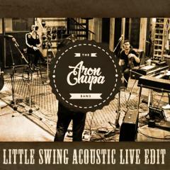 Little Swing (Acoustic Live Edit) (Single)