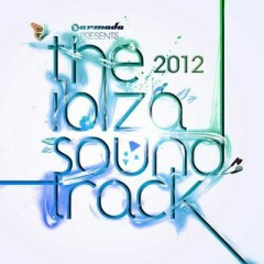 Armada presents the Ibiza Soundtrack 2012