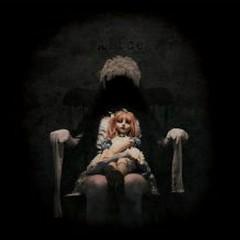 Alice - arai tasuku