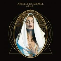 Arielle Dombasle By Era - Arielle Dombasle