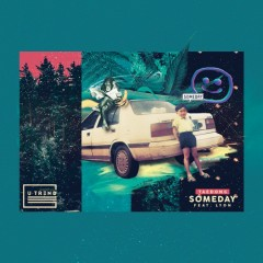 Someday (Single)