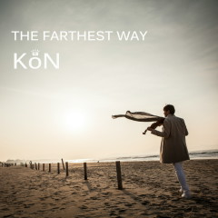 The Farthest Way (Single)