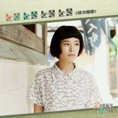 Dal Soon's Spring OST Part.7 - Taesabiae