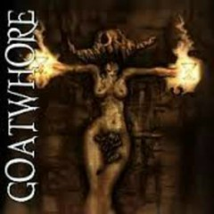 Funeral Dirge For The Rotting Sun - Goatwhore