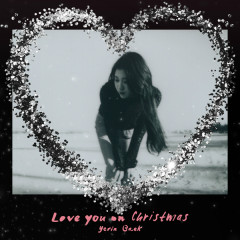 Love You On Christmas (Single)