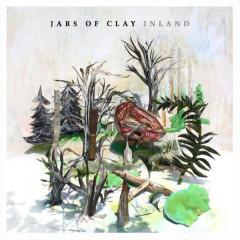 Inland - Jars of Clay