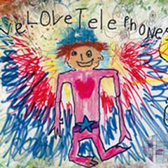 We Love Telephones!!! - The Telephones