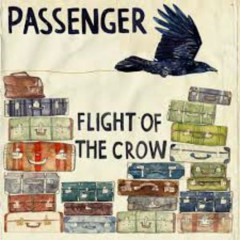 Flight Of The Crow - Passenger