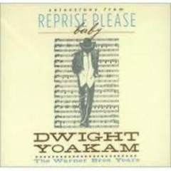 Reprise Please Baby  The Warner Bros (CD4)