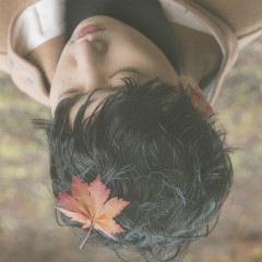 Fall 2 (Mini Album) - Crucial Star