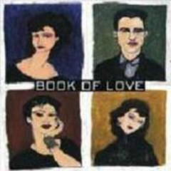 Book Of Love (Remix) (CD2)