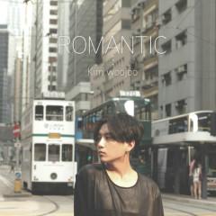 ROMANTIC - Kim Woo Joo
