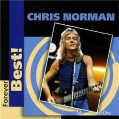 Forever Best !  (CD1)