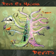 Devoto - Deus Ex Machina