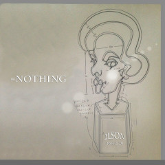 Nothing - 2LSON