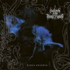 Black Cascade - Wolves In The Throne Room