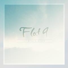 1st Single Album