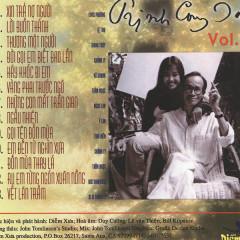 Tình Khúc Trịnh Công Sơn Vol 6 - Various Artists