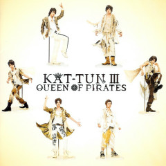 Kattun III Queen Of Pirates
