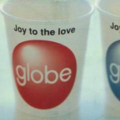 Joy To The Love