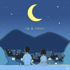 Do You Remember That Night (Single)