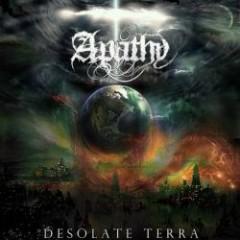 Desolate Terra - Apathy