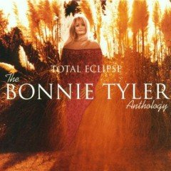 The Bonnie Tyler Anthology (CD1)
