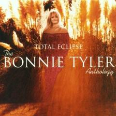 The Bonnie Tyler Anthology (CD1) - Bonnie Tyler