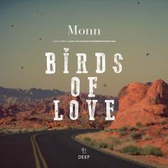 Birds Of Love (Single)