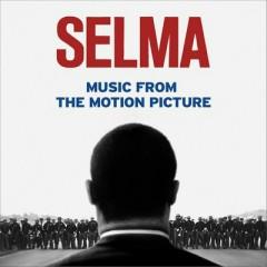 Selma OST