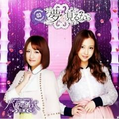 夢を見るなら (Yume wo Mirunara) - AKB48 Team Surprise