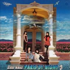 Liên khúc Paris By Night 3