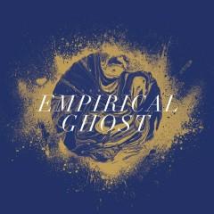 Empirical Ghost