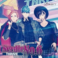 Needle No.6