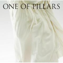 One of Pillars ~Best of Chihiro Onitsuka 2000-2010~