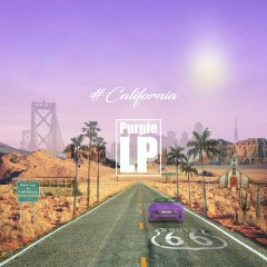 California (Single)
