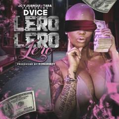 Lero Lero (Single)