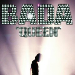 Queen - Bada