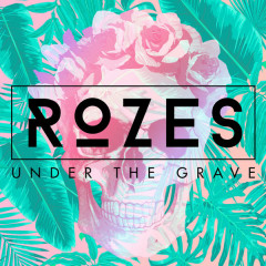 Under The Grave (Single)