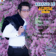 Khang Lê Remix
